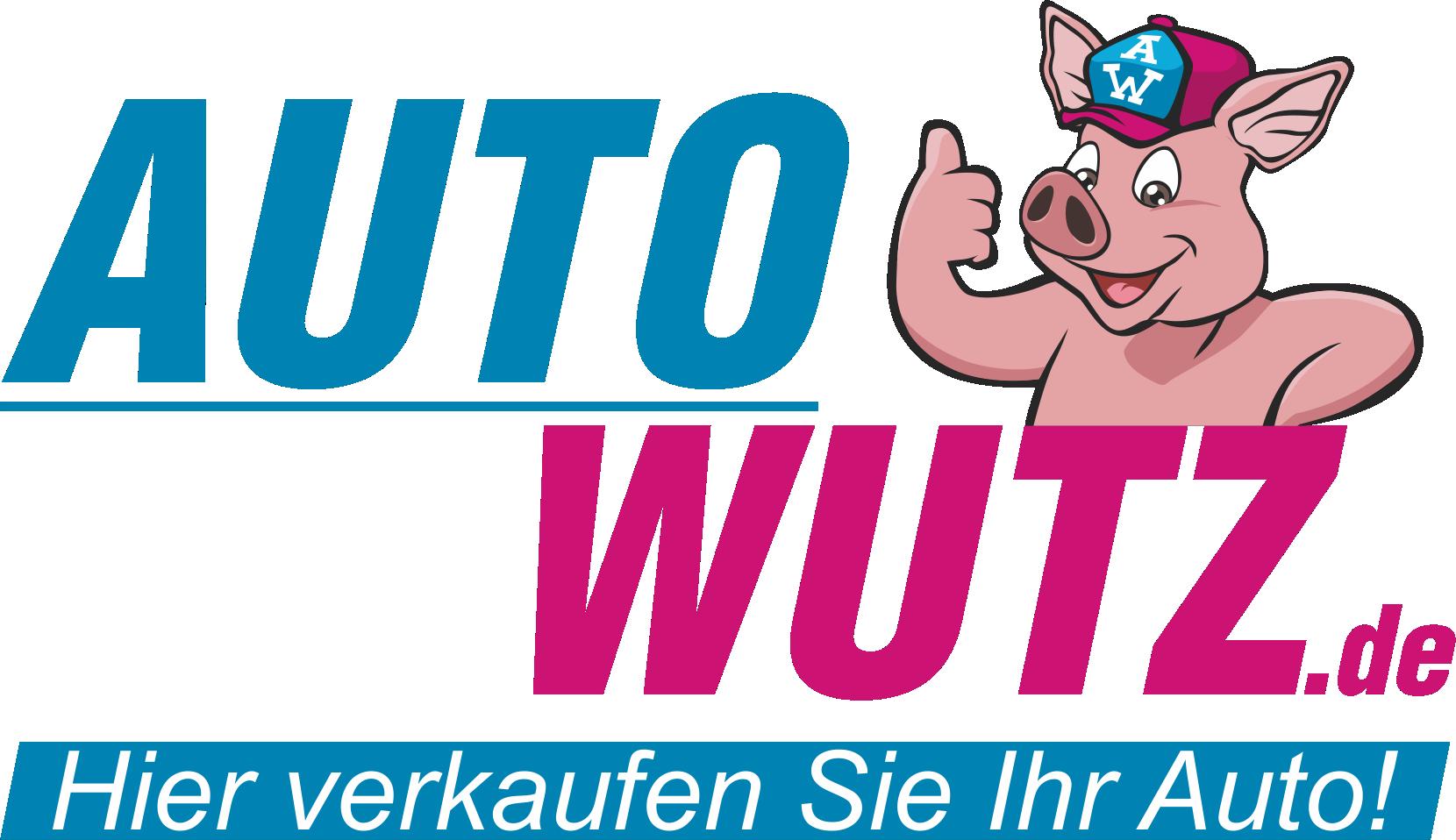 AutoWutz.de